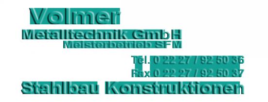 Meisterbetrieb Bornheim
